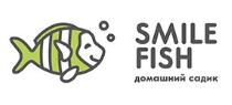 Smile Fish фото